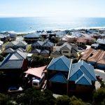 housing economy